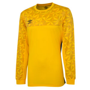 9a569e9091c Umbro Junior Goalkeeper Archives - 442 Teamwear