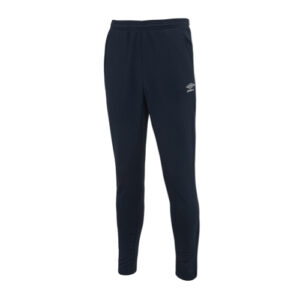 Tapered Training Pant Navy