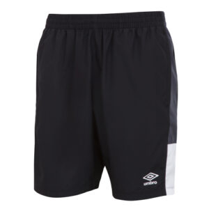 Training Short Black