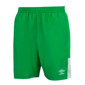 Training Short Green