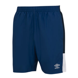 Training Short Navy