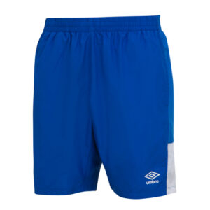 Training Short TW Royal