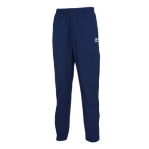 Training Woven Pant - Navy
