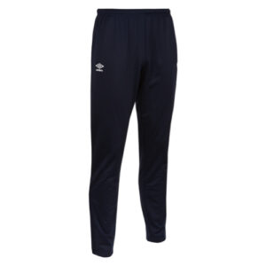 Club Essential Poly Pant Navy