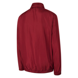 Club Essential Light Rain Jacket Back