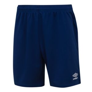 Club Short Navy