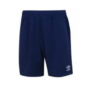 Club Short Royal