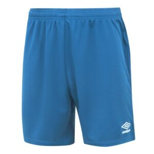 Club Short Sky Blue