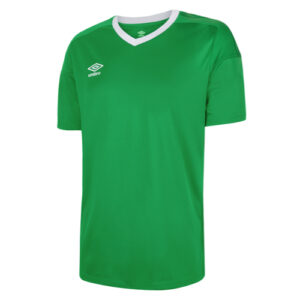 Legacy Jersey Emerald
