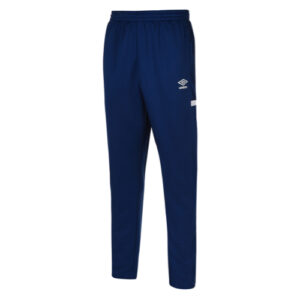 Legacy Track Pant - Navy