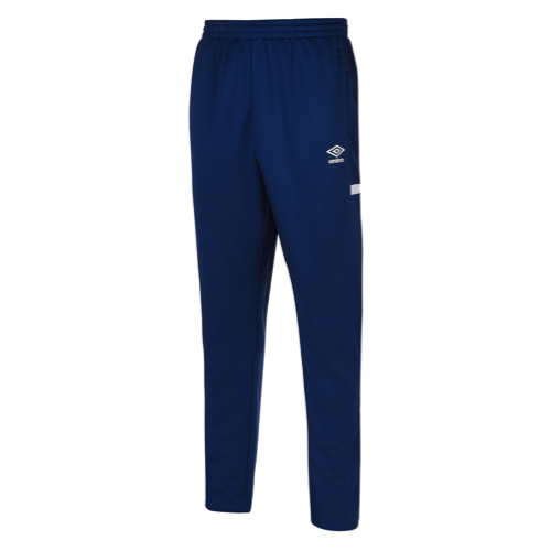 legacy-track-pant-navy