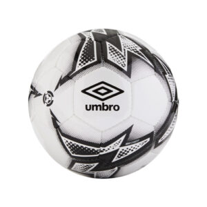 Umbro Neo League White Black