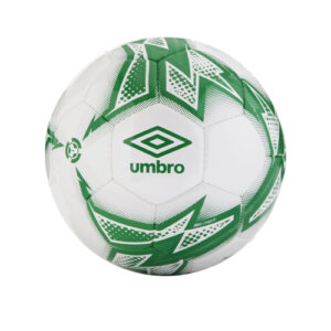 Umbro Neo League White Emerald