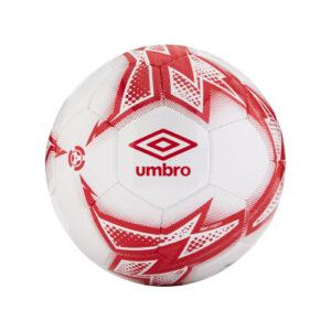 Umbro Neo League White Red