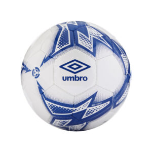 Umbro Neo League White Royal