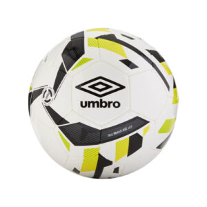 Umbro Neo Match Lightweight 290g