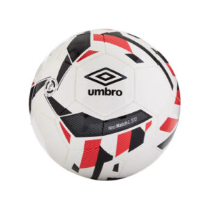 Umbro Neo Match lightweight 370g