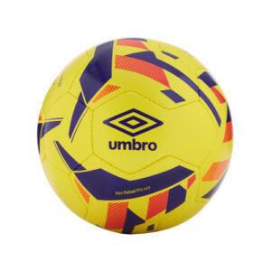 Umbro Neo Futsal Pro High Vis