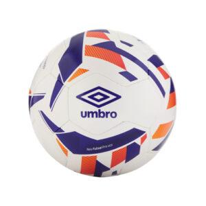 Umbro Neo Futsal Pro White