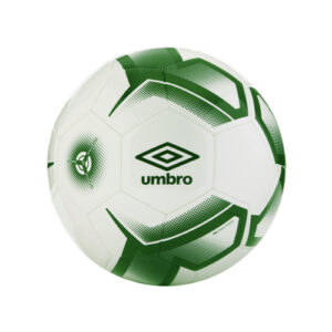 Umbro Neo ST Trainer White Emerald