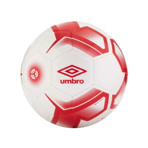 Umbro Neo Team White Red