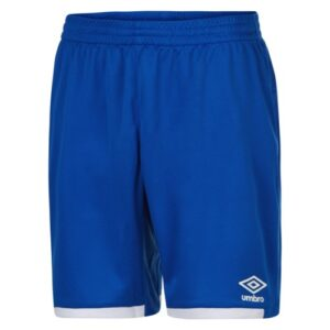 Premier Short Royal White