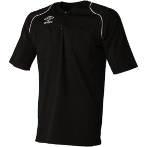 Umbro Referee Shirt