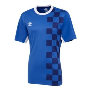 Stadion Jersey SS - TW Royal