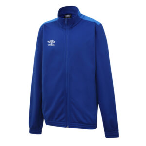 Training Knitted Jacket TW Royal