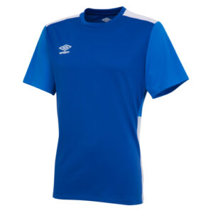 Training Poly Jersey Royal