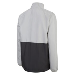 Training Shower Jacket - High Rise