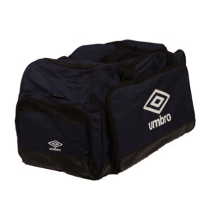 Umbro Large Holdall Navy