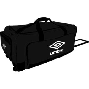 Umbro Large Wheeled Holdall