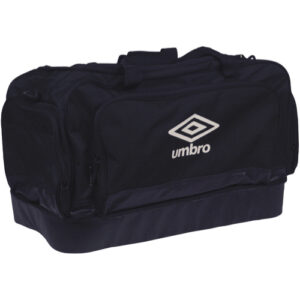 Umbro Medium Hardbase Navy