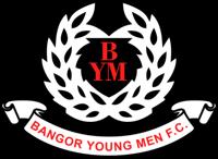 Bangor Young Men