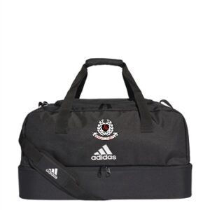 BYM Players bag