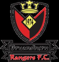 Bryansburn Rangers