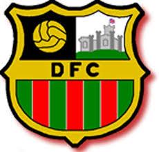 Donaghadee Juniors FC