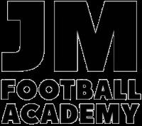 JM Football Academy