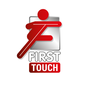 First Touch Academy