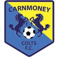 Carnmoney Colts