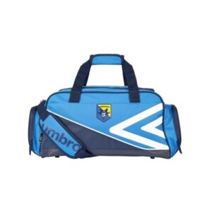 Carnmoney Colts Players Bag