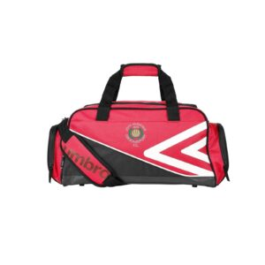 Groomsport Youth Players Bag