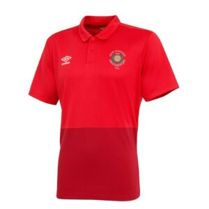 Groomsport Youth Polo