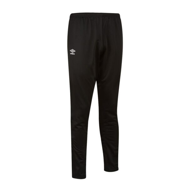 groomsport-youth-poly-pant