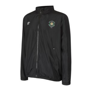 Groomsport Youth Rain Jacket
