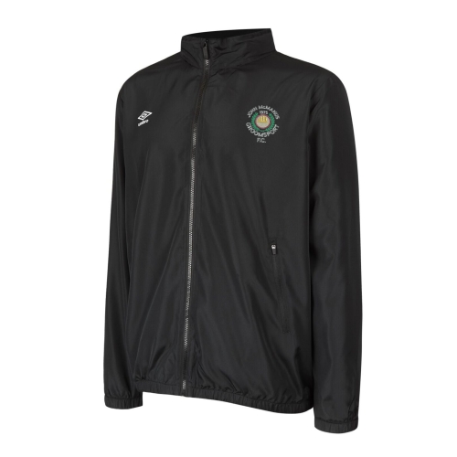 groomsport-youth-rain-jacket