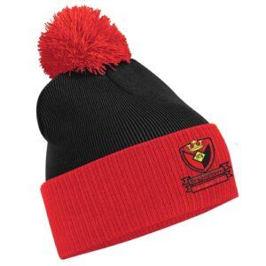 Bryansburn Hat