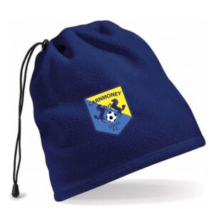 Carnmoney colts snood