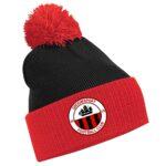 groomsport-hat-new